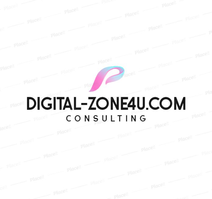 Digital-zone4u